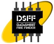DataSheet Fire Finder